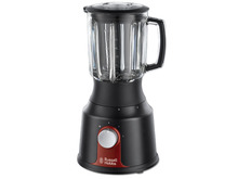 Blender 18991 Russell Hobbs Desire Glass Jug Blender