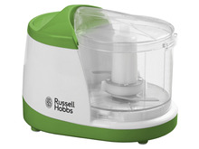 Mini Tocator Russell Hobbs , Kitchen 19440