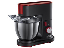 Robot multifunctional Russell Hobbs , Desire Kitchen 20350