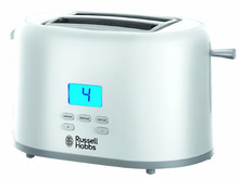 Prajitor de paine Russell Hobbs , Precision Control 21160