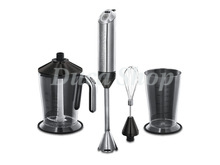 Mixer Vertical cu Vas Russell Hobbs ALLURE 3 IN 1 18274-56