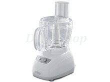 Blender cu Vas Russell Hobbs Food Collection 18560-56